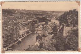 Namur, Sambre Et Meuse (pk28876) - Namur
