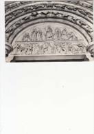 Tongeren Basiliek, Noordportaal (pk28878) - Tongeren