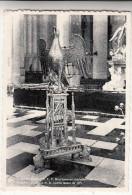 Tongeren Basiliek O.L?V Koorlessenaar Dagteekenende Van 1375(pk28880) - Tongeren