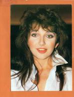 Acteur - Artiste - Kate BUSH - Anabas - Chanteuse (non écrite) - Chanteurs & Musiciens