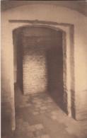 Ghistel, Ghistelles De Plaats Der Gevangenis Van Ste Godelieve (pk28885) - Gistel