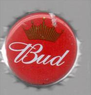 Chapa Cerveza - Beer - Bière - Tapon Corona - - Cerveza