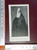 IL1928/5 Tancredi Pasero, Padre Guardiano - Ohne Zuordnung