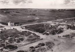 """Ste Marie Du Mont La Plage Du Debarquement """"utah-beach"""" - Otros Municipios"""