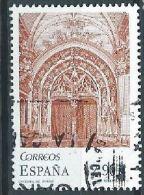 ESPAGNE SPANIEN SPAIN 2012 DE HB CATEDRAL DE OVIEDO 2,90 € ED  4736 YV 4417 MI 4712 SG MS4724a SC SH 3862a - 1931-Today: 2nd Rep - ... Juan Carlos I