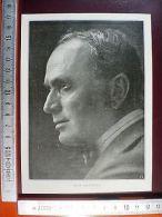 IL1928/18 Sem Benelli N. A Prato E M. A Zoaglio, Poeta E Scrittore Italiano - Ohne Zuordnung