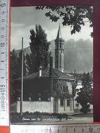 Cartolina 4324 Lecco Con La Caratteristica Del Suo Campanile,  Piazza Armerina - Ohne Zuordnung