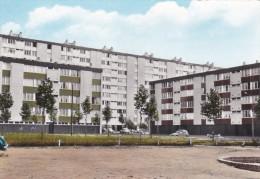 Marcq En Baroeul Secteur Clemenceau - Other Municipalities