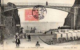 Vends  à Petit Prix Joli Lot De 60 Cartes Postales Anciennes -scannées Recto ---Réf 224621012016 - 5 - 99 Cartes