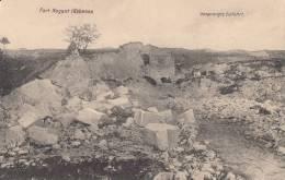 NOGENT L´ABBESSE-LE FORT - France