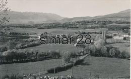 PUIGCERDA - N° 73 - BARRIO DE SAN MARTIN - Spain