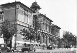 BOURG  Collège De Brou   Boulevard De Brou 1961 - Bourg-en-Bresse