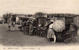 Vends à Prix Très Raisonnable Lot De 60  Jolies Cartes Postales Anciennes-scannées Recto--réf112222012016 - 5 - 99 Cartes