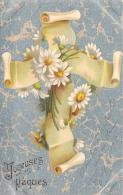 Fête De Paques - Joyeuses Pâques - Pâques