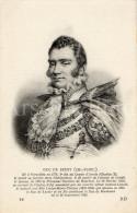 Postcard / CP / Postkaart / Ed. Lévy Et Neurdein Réunis / Paris / Charles-Ferdinand D'Artois / Duc De Berry - Historical Famous People