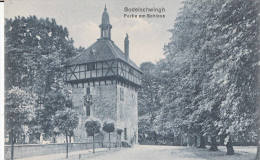 Dortmund -Bodelschwingh - Dortmund