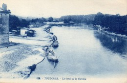 31. TOULOUSE - Toulouse