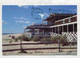 USA - AK 255908 East Hampton - Main Beach - Otros