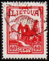 1933. Stamps Watermark Scott 238. 60 C. (Michel: 384) - JF192117