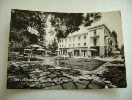 ABANO   TERME       HOTEL   TERME PATRIA    PADOVA    VIAGGIATA  COME DA FOTO  *