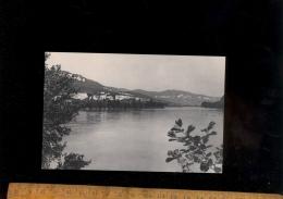 LAGNIEU Ain 01 : Les Monts Du Bugey Les Roches 1949 - France