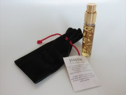 Yvresse - Yves Saint Laurent - Miniatures Womens' Fragrances (in Box)