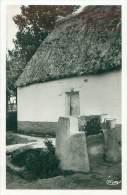 44 - SAINT-JOACHIM - La Grande-Brière - Maison De Frédrun - Saint-Joachim