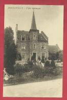 Jenneville - Villa Hérimont - 1929 ( Voir Verso ) - Libramont-Chevigny
