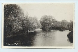 Flatford Mill - RP - Other