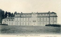 Environs D'EVREUX Château De Glisolles (C9992) - Evreux
