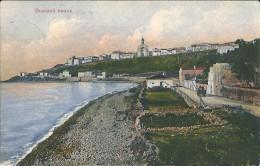 BUSSANA NUOVA (IM) - PANORAMA - F/P - V:1916 - Imperia