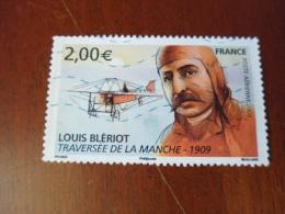 FRANCE TIMBRE OBLITERATION CHOISIE   YVERT N°72 - 1960-.... Gebraucht