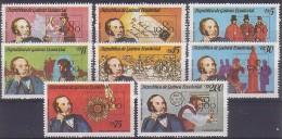 Sir R.Hill , �qu.Guinea  1557/64 , xx  (3016)
