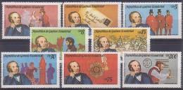 Sir R.Hill , �qu.Guinea  1452/59 , xx  (3015)