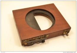 Obturateurs Pour Appareil Photographique A Chambre Noir / Chambre De Voyage/ THORNTON PICKARD TIME & INST - Matériel & Accessoires