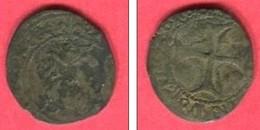 DAUPHINE  (CI 829) B 35 - 987-1789 Monnaies Royales