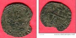 MONETA DUPLEX   (D325)   B 42 - 987-1789 Royal