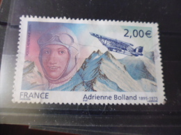 FRANCE TIMBRE OBLITERATION CHOISIE   YVERT N°68 - 1960-.... Gebraucht