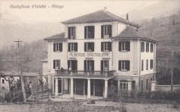 7725-CASTIGLIONE D'INTELVI(COMO)-ALBERGO CASTIGLIONE-FP