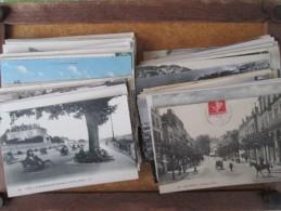 110 CARTES  PYRENEES   ATLANTIQUES - 100 - 499 Postkaarten