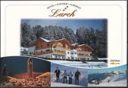 Bolzano Vipiteno Hotel Gasthof Albergo Sudtirol