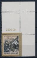 **Österreich Austria 1999 ANK 2330 Mi 2300 (1) Corner Legends MNH - 1945-.... 2. Republik