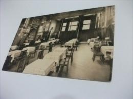 ANVERS GIARDINO ZOOLOGICO JARDIN ZOOLOGIQUE PALAIS DES FETES SALLE DE CAFE' - Caffé