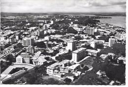 CONGO - LEOPOLDVILLE - Congo - Brazzaville