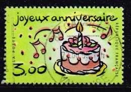 Frankreich 1999, Michel# 3242 O - Frankreich
