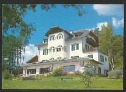 KLOBENSTEIN COLLALBO Ritten Haus SCHRAFFI-BELMONTE - Bolzano
