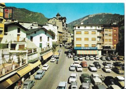 Adorra -pazza Raves - Andorra