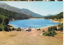 Adorra -encamp - Andorra