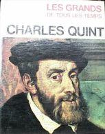 Charles Quint ........  Gossot, H - Histoire