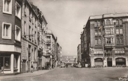DOUAI (Nord) - Rue Saint-Jacques - Douai